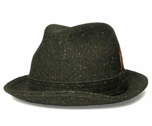 送料無料 Borsalino ボルサリーノ ニューレスコー BS187 カーキ ネイビー 帽子 中折れハット ハット 紳士 婦人 メンズ レディース 男女兼用 ギフト 正規品 あす楽