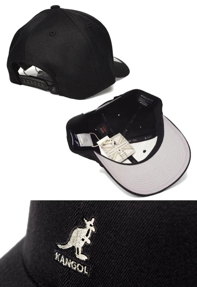 flexfit baseball cap size chart caps wholesale flex fit black hat mesh yankees