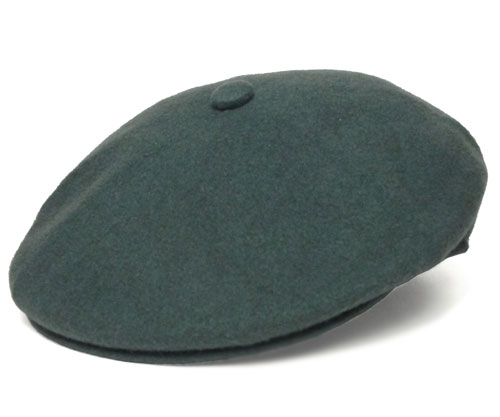 prast-inc  KANGOL KANGOL WOOL GALAXY wool Galaxy Amazon Hat Cap men women  men women unisex  916c2f58323