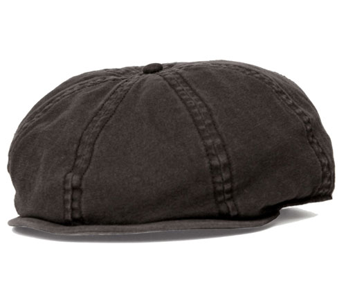 Goorin Brothers gehrinbrothers Ward7 Ward seven brown hat Cap men women  mens Womens unisex bc69ceade5b