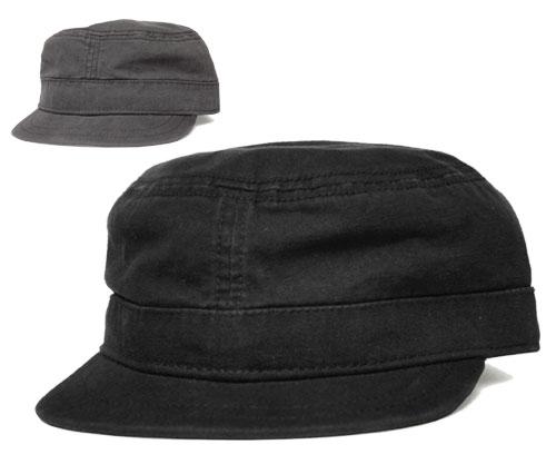 59cfbf9786c20 Goorin Brothers gehrinbrothers Lieutenant Dan altenandan black grey Hat Cap  Cap men women mens Womens unisex