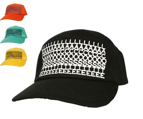ce9afb34 LACOSTE Lacoste cap L3705 yellow orange emerald green black hat cap  gentleman woman men gap Dis ...