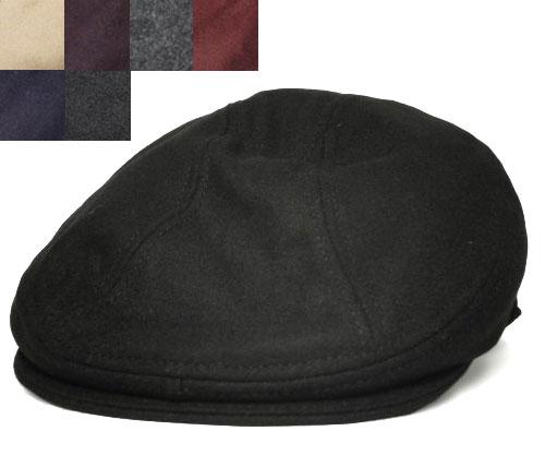 8ee105581fe New York Hat New York Hat 9003 1900 Wool Melton wool Melton 1900 Black  Brown Camel Charcoal Burgundy Navy Hat Cap mens Womens unisex