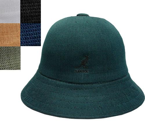 KANGOL TROPIC CASUAL KANGOL tropic casual MALACHITE WHITE NU SERGEANT BLACK  INK Hat Boler Hat bucket Hat Street hat men s women s unisex men women s  gift 6e556ec80b9