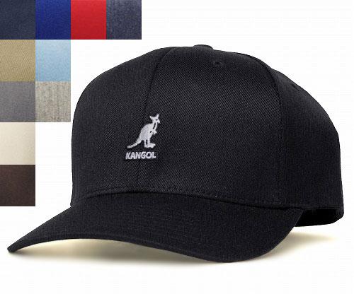 flexfit baseball caps online flex fit sports hats wool black beige navy white brown australia