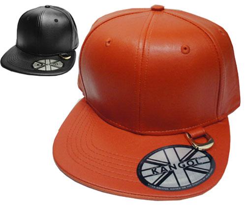 KANGOL KANGOL D-LINKS di - links Thai Orange Black Hat Cap Baseball Cap  Baseball Cap leather faux leather men s ladies unisex men women men s  women s unisex ... 520c88164494