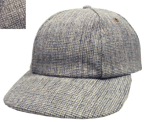 KANGOL Oxford Baseball KANGOL ball Oxford-based Navy Grey Hat Cap baseball  caps mens Womens unisex 8a2c6aa11