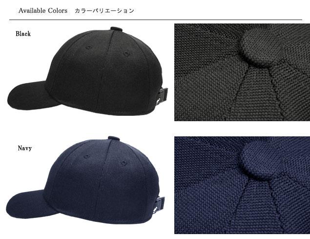a5555b57a KANGOL KANGOL Tropic 8 Panel Cap tropic 8 Panel Cap Black Navy Hat Cap  baseball caps mens Womens unisex