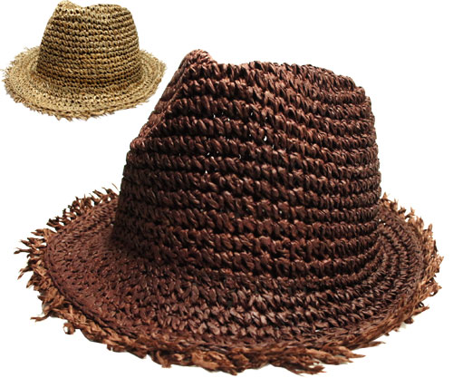 cebb4fb04 Goorin Brothers Glory By Goorin Goorin brothers glory biggrin Big Pete big  Pete BROWN SEA tea Brown NATURAL Hat Hat straw hat straw hat casual outdoor  ...
