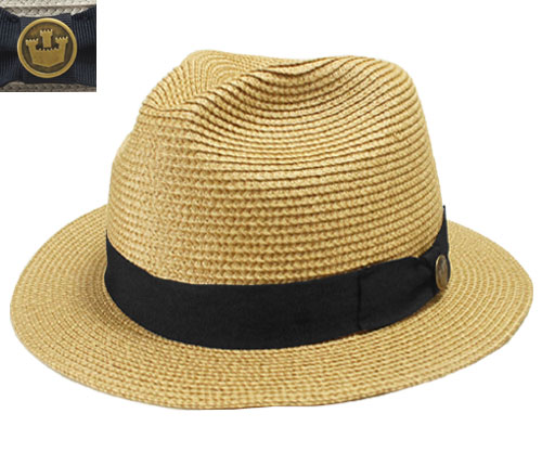 e98f6a9c9e3 Goorin Brothers stone phosphorus Brothers LOVE ME love me NATURAL GRAY hat  hat soft felt hat gentleman woman men gap Dis man and woman combined use