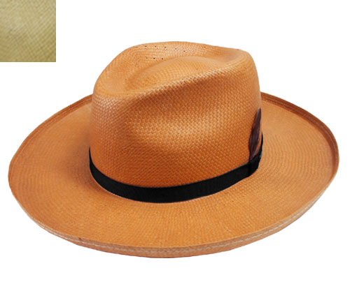 c4ba80f7 Bailey Bailey FERNLEY 176-154,014 HONEY LT TAN hat hat straw soft felt hat  high ...