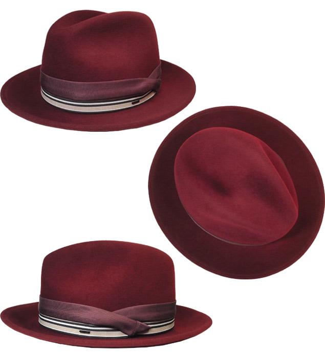 5acc5f3b6468a3 prast-inc: High-quality gentleman woman men gap Dis made in the ...