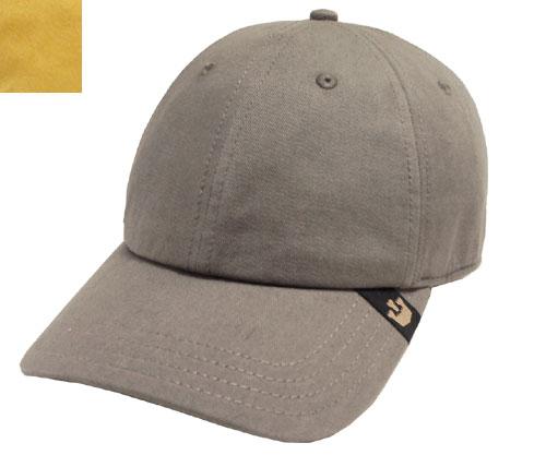 The size unisex that stone phosphorus hat cap Goorin SLAYER Lt.Gray Yellow  men gap Dis plain fabric has a big 30934675309