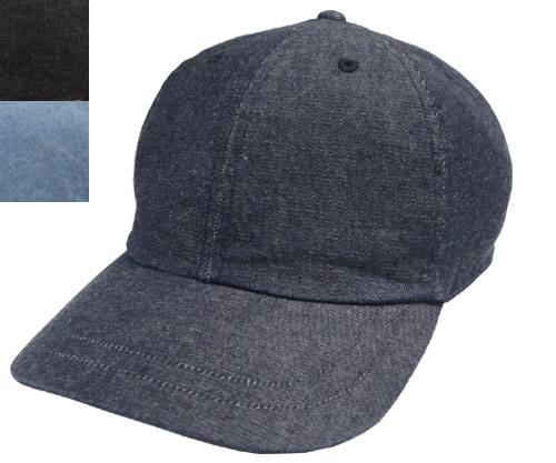 f3c15af1 LACOSTE Lacoste denim cap L7015 dark blue black blue UV processing hat  baseball cap gentleman woman ...