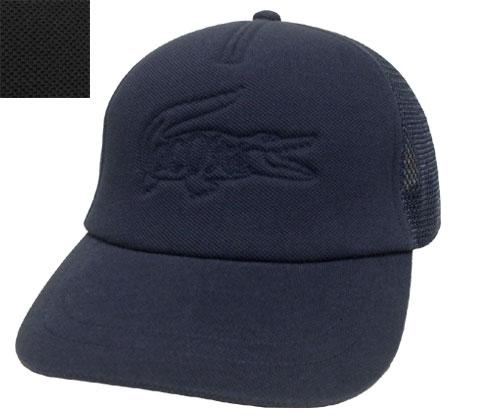 cb55726a LACOSTE Lacoste fawn cap L1056 dark blue black hat baseball cap crocodile  gentleman woman men gap ...