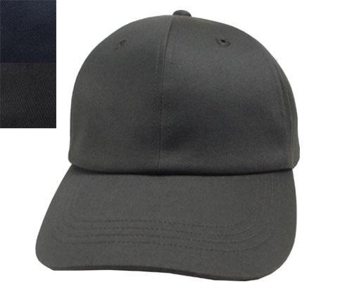 dfe9211e LACOSTE Lacoste 6 cap L1015 gray dark blue black hat baseball cap gentleman  woman men gap ...
