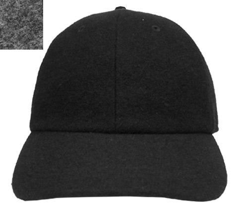 LACOSTE ラコステ メルトン キャップ L1075 紺 黒 グレー 帽子 野球帽 ウール 紳士 婦人 メンズ レディース 男女兼用 あす楽