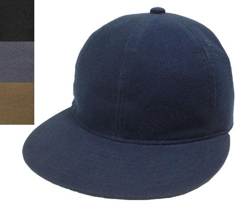 e460ca07626 ... closeout racal rl 17 928 flat visor cap navy black gray brown casual hat  umpire cap