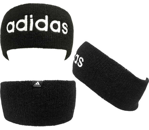Adidas Headbands Mens - Photos Adidas Collections cf57cdeda8d