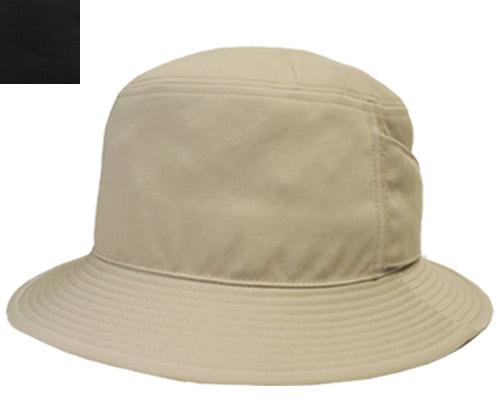 Racal ラカル RL-20-1083 Hyde mesh Buckethat BLACK BEIGE カジュアル サハリハット 帽子 メンズ レディース 男女兼用 あす楽