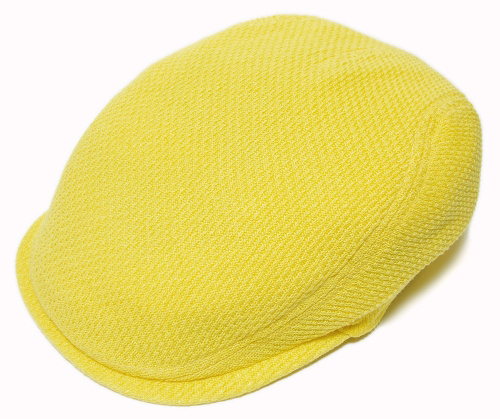 5bfdb576 ... real lacoste lacoste mesh hunting cap yellow l3622 09efa 8c57d ...
