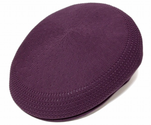 prast-inc  KANGOL TROPIC 504 VENTAIR KANGOL tropic 504 disinfecting ... de4df85368d