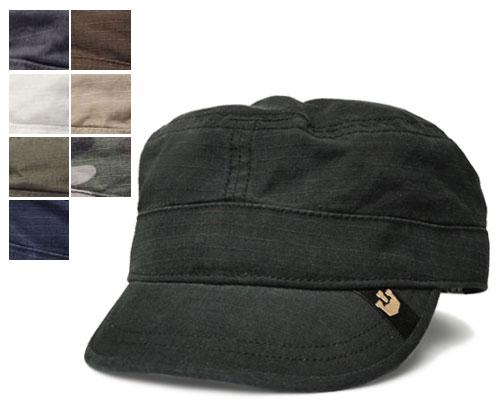 ワークキャップの大定番 Lサイズ以外は今後入荷が難しくなります 高い素材 グーリン Goorin PRIVATE ワークキャップ キャップ プライベート ブラック グレー ホワイト オリーブ カーキ 小さいサイズ レディース ドゴール 安値 カモ 男女兼用 ネイビー 大きいサイズ 帽子 ブラウン メンズ あす楽