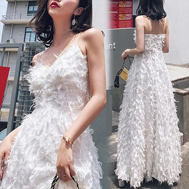 9e9b4527be726 送料無料 パーティードレス お呼ばれ 他と被らない 花嫁 ウェディング 結婚式 ワンピース ドレス
