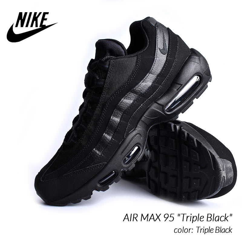 wholesale dealer 1a090 a7bfb Limited Kie Ney AMAX 95 sneakers NIKE AIR MAX 95