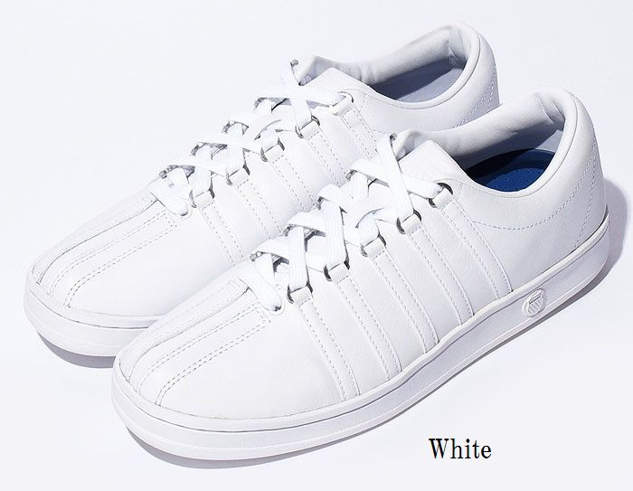 more photos cfdcd 6ded9 Case chair K-SWISS CLASSIC 88 02248 low-frequency cut sneakers regular  article new article unisex