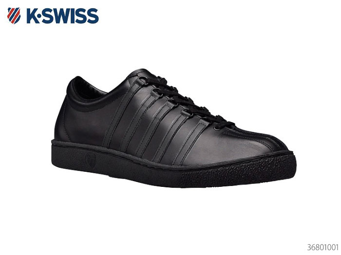 【6/5限定!Wエントリーで最大P16倍!カード】 ケースイス K-SWISS CLASSIC 66 JPN 36801001 ローカット スニーカー 正規品 新品 ユニセックス 靴