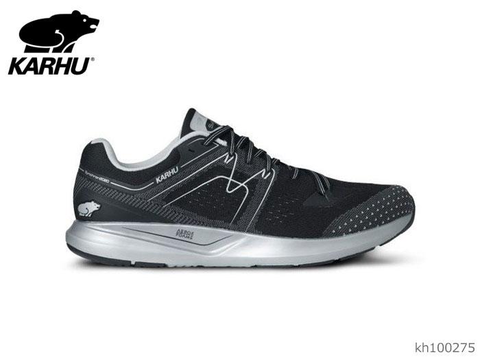 【6/5限定!Wエントリーで最大P16倍!カード】 カルフ KARHU KH100275 SYNCRHON ORTIX シンクロン MENS スニーカー 正規品 新品 メンズ 靴