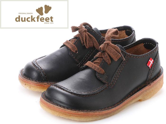 【6/5限定!Wエントリーで最大P16倍!カード】 duckfeet ダックフィート DN2010 DN2010009 メンズ レディース ユニセックス 男女兼用 カジュアルシューズ 靴 正規品