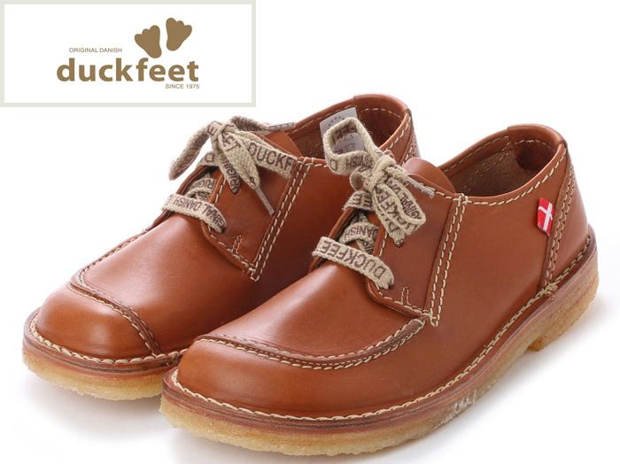 【6/5限定!Wエントリーで最大P16倍!カード】 duckfeet ダックフィート DN2010 DN2010200 メンズ レディース ユニセックス 男女兼用 カジュアルシューズ 靴 正規品