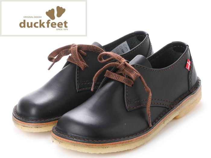 【6/5限定!Wエントリーで最大P16倍!カード】 duckfeet ダックフィート DN330 DN330009 メンズ レディース ユニセックス 男女兼用 カジュアルシューズ 靴 正規品