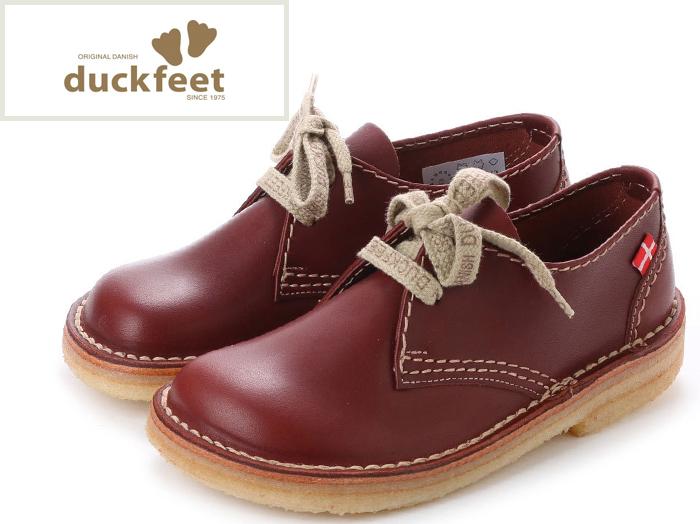 【9/25限定!WエントリーでP最大16倍!カードで】 duckfeet ダックフィート DN330 DN330109 メンズ レディース ユニセックス 男女兼用 カジュアルシューズ 靴 正規品