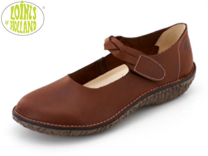 【6/5限定!Wエントリーで最大P16倍!カード】 LOINT'S ロインツ フュージョン LT37250 LT37250237 レディース カジュアルシューズ コンフォートシューズ 靴 正規品