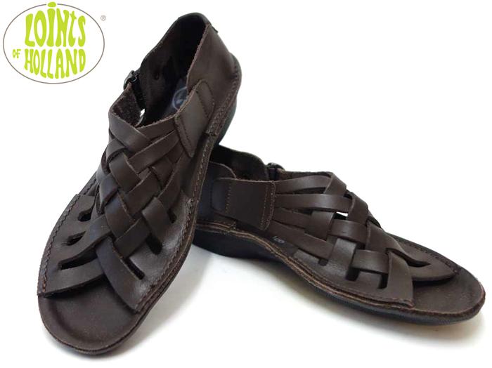 【6/5限定!Wエントリーで最大P16倍!カード】 LOINT'S ロインツ ターボ LT39755 LT39755278 レディース カジュアルシューズ コンフォートシューズ サンダル 靴 正規品