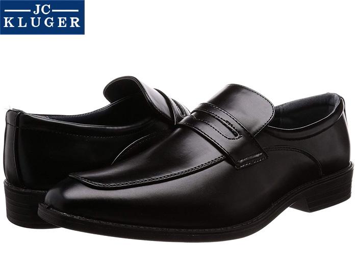 紳士靴 7900 7910 7920 7930 7940 7950 7960 ビジネスシューズ 軽量 通気性