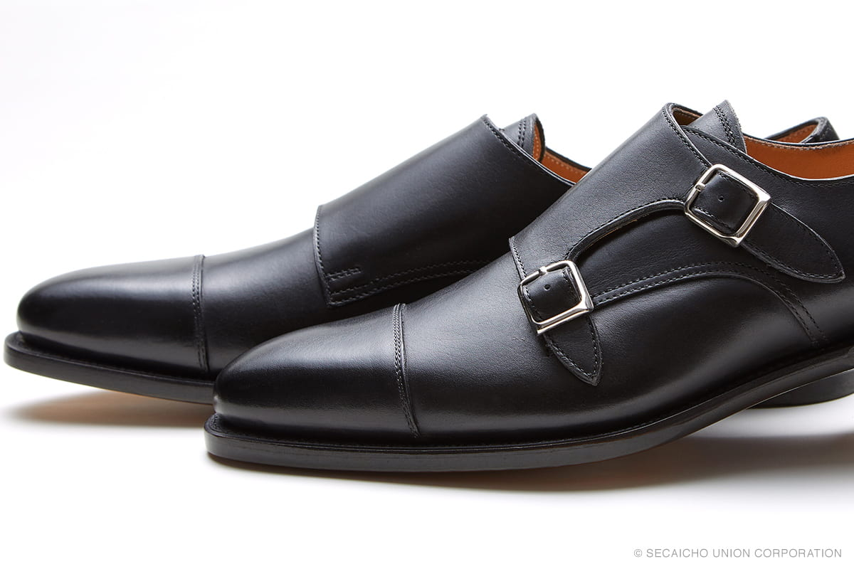 30ff31cd2d ... High High High Class Shoes Discount Shop Precious   Rakuten Global  Market: Toward the union ...