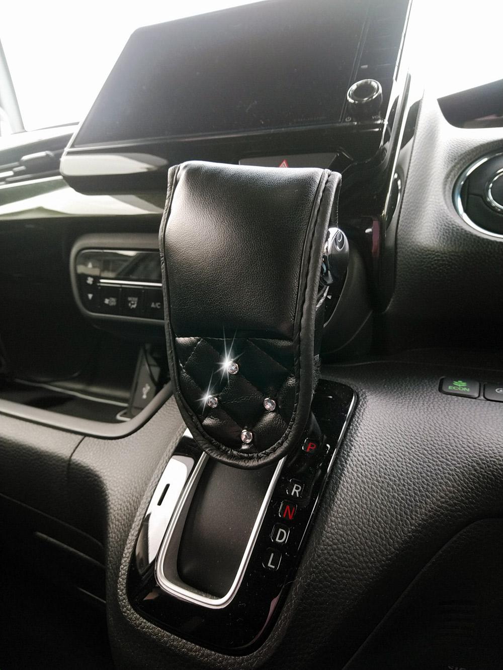 送料無料 シフトノブカバー シフトノブ ラインストーン クリア ピンク フリーサイズ 取り付け簡単 保護 ドレスアップ パーツ 取り付け カスタム 車 車用品 アクセサリー おしゃれ シフトノブカバー シフトノブ ラインストーン クリア ピンク フリーサイズ 取り付け簡単 保護 ドレスアップ パーツ 取り付け カスタム 車 車用品 アクセサリー おしゃれ PDRL020-PDVS120