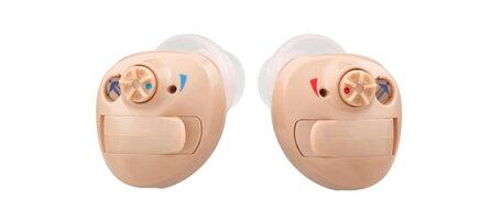 【新品】 HC-A1【国内正規品】リオン HC-A1 補聴器 既製耳穴型 補聴器 既製耳穴型, 住友三井オートサービス株式会社:6f56a40a --- sunward.msk.ru