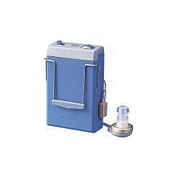 【新品】【国内正規品】リオン HA-27DX 補聴器 ポケット型
