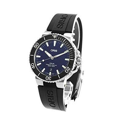 【新品】ORIS オリス 733 7730 4135D 腕時計
