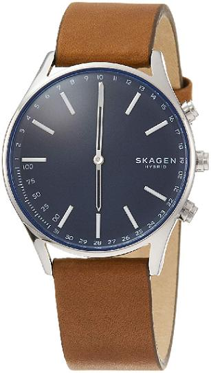 SKAGEN SKT1306 スマートウォッチ 腕時計 スカーゲン メンズ レディース iphone
