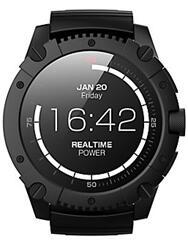 スマートウォッチ MATRIX POWER WATCH X 【新品】【国内正規品】腕時計  スマートアール ユニセックス 技適マーク取得済 smart watch スマートブレスレット メンズ レディース
