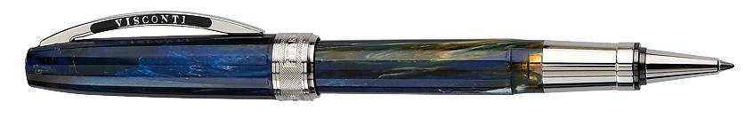 【新品】【国内正規品】VISCONTI V78418 ローラーペン ビスコンティ VAN GOGH STARRY NIGHT ヴァン ゴッホ 星月夜