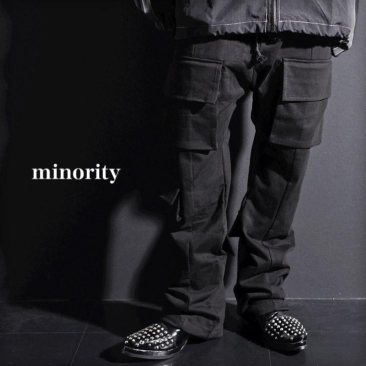 モード系 パンツ ブラック モード系 メンズ ワイドパンツ ゆったり 個性的 V系 パンツ V系 メンズ ワイドパンツ ブラック ヴィジュアル系 パンツ ズボン カーゴパンツ 大きいサイズ ストリート系 韓国ファッション パンツ 原宿系 ファッション レディース オズOZ