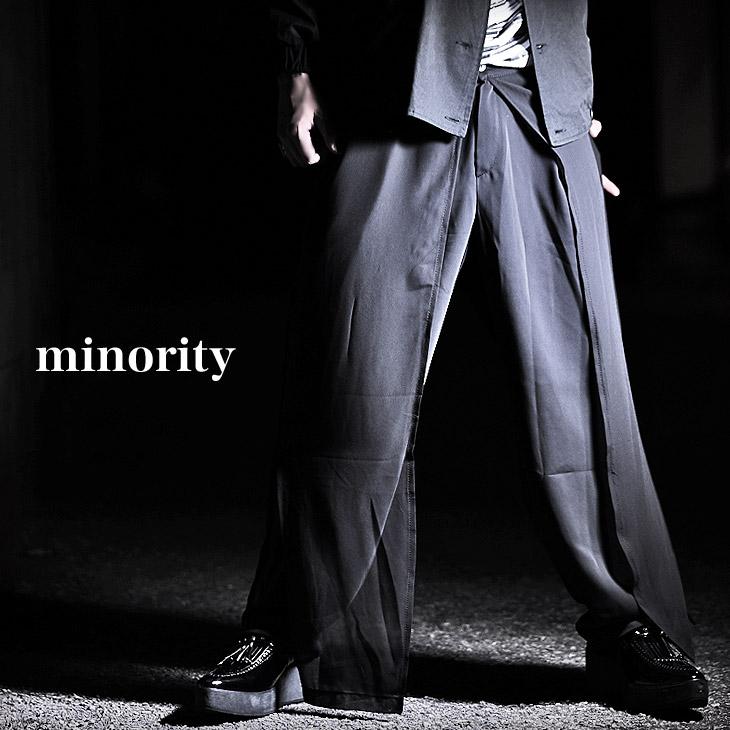 V系 パンツ ヴィジュアル系 ファッション ワイドパンツ V系 個性的 ズボン 奇抜 モード系 パンツ ブラック 派手 パンツ メンズ バンド 衣装 ロック ファッション ワイドパンツ オーバーサイズ 大きいサイズ 原宿系 ファッション メンズ パンツ OZ オズ