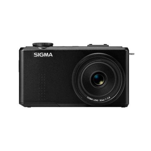 【中古】【1年保証】【美品】 SIGMA デジタルカメラ DP2 Merrill